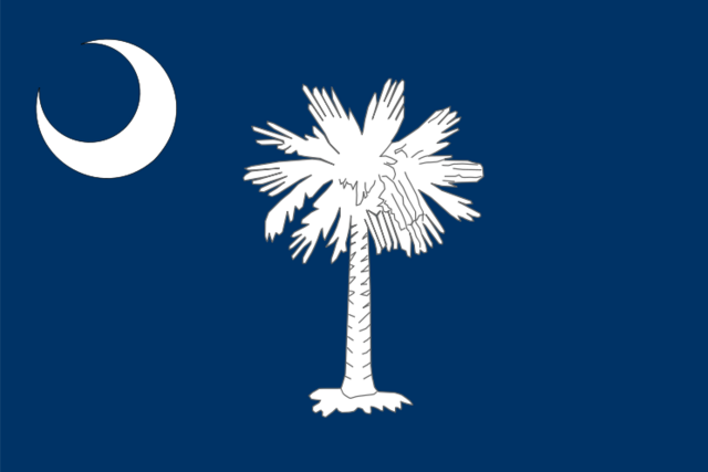 File:South Carolina.png
