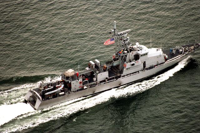 File:USS Chinook (PC-9).jpg