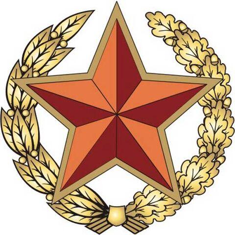 File:Belarusian Armed Forces emblem.jpg