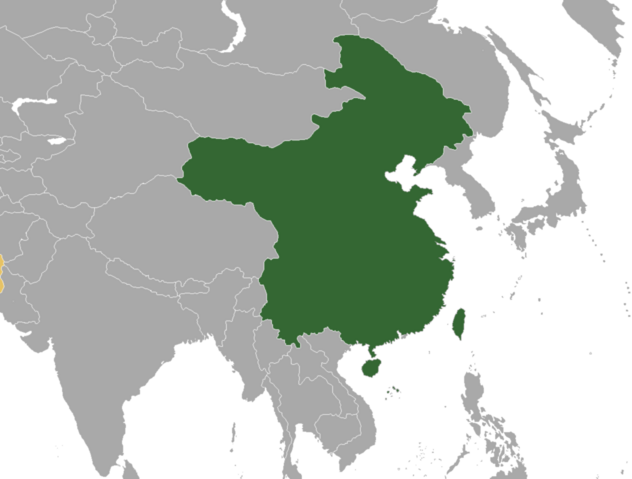 File:China 2058.png