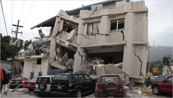 File:Haiti Earthquake Damage-1-.jpg