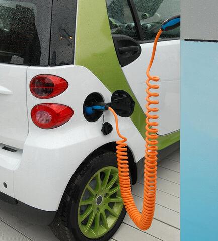 File:Electric-cars-2030.jpg