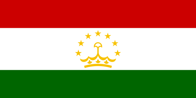 File:Tajikistan flag.png
