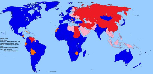File:World War III allies and axis.jpg