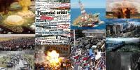 The Resource Wars (The New Era)
