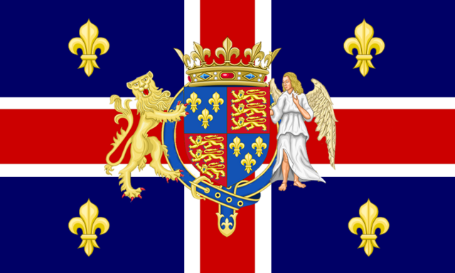 File:United Kingdom of England and France.png