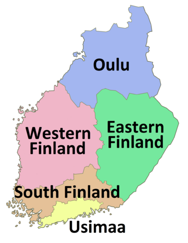 File:Counties of Finland.png