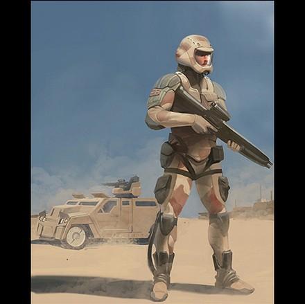 File:Desert Soldier.jpg