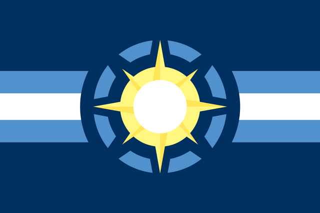 File:United System of Sol flag.png