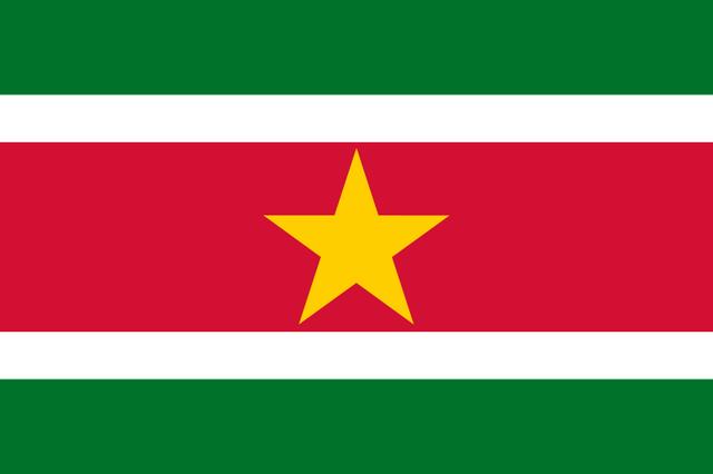 File:Suriname flag.png