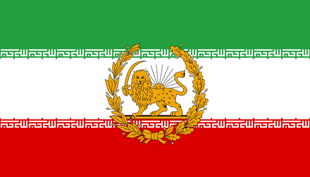 File:Persia flag.png