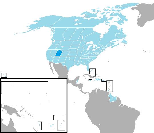 File:Utah map.png