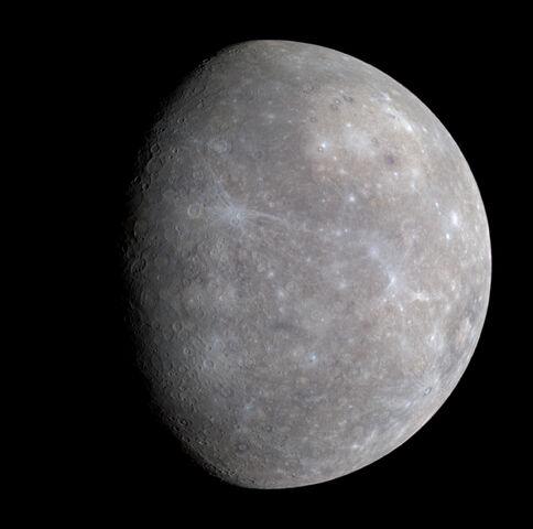 File:Mercury in color - Prockter07 centered.jpg