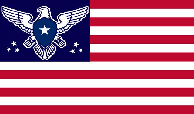 File:Omaha Colony Flag.png