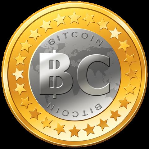 File:Bitcoin euro.png