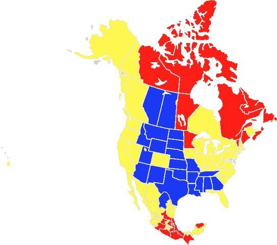 File:North America 2064.jpg