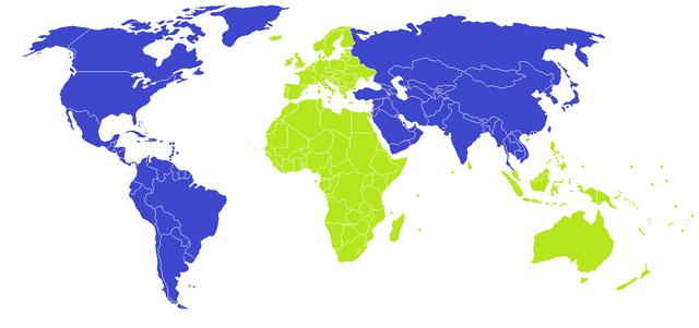 File:Timeline Map.png