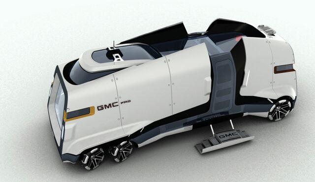 File:GMC PAD - concept car loft 2.jpg
