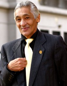 File:Old Indian in suit.png