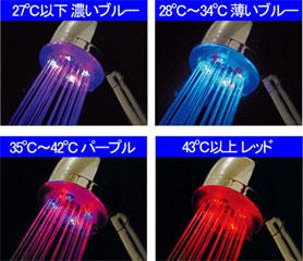 File:Color fusion.jpg