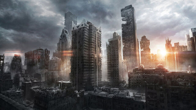 File:New York during intial blast.jpg