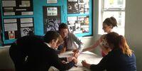 RyansWorld: Student-led learning