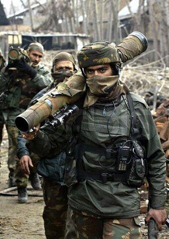 File:Indian Soldiers.jpg