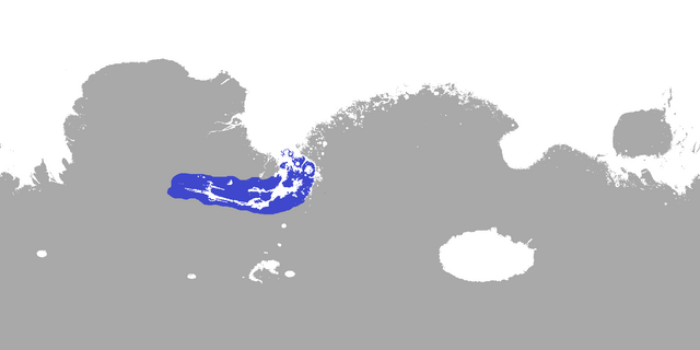 File:Map of New Greenland.png