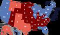 Thumbnail for version as of 23:17, September 11, 2015