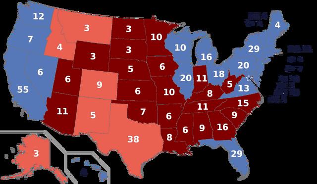 File:Pearl Electoral College 2016 Trump True 1.png