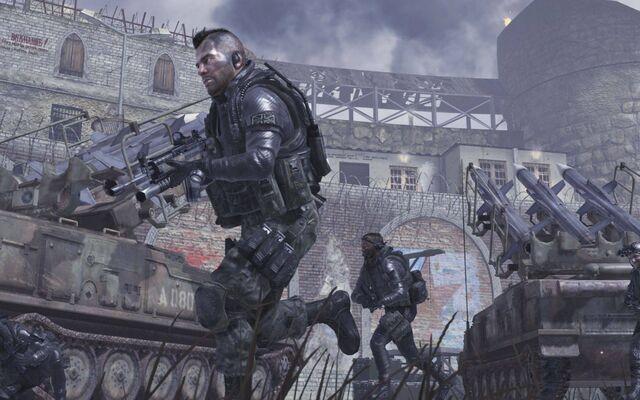 File:Call of duty modern warfare 2 scr049.jpg