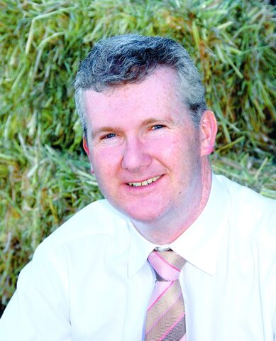 File:Tony-Burke-Cropped.jpg