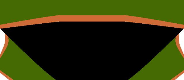 File:Marvin Spirit flag.png