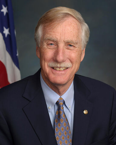 File:Angus King.jpg