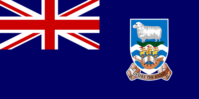 File:Falkland.png