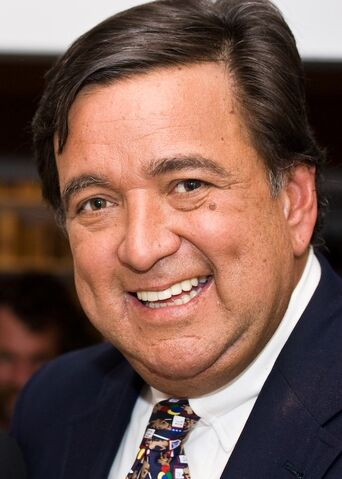 File:Bill richardson.jpg