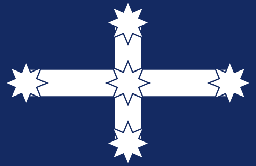 File:Eureaka Flag.png