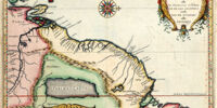 History of Great Guayana Republic