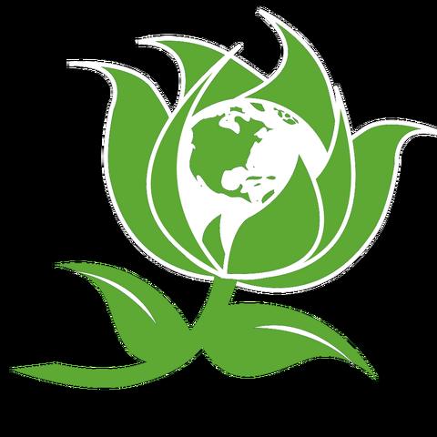 File:Green Logo.png