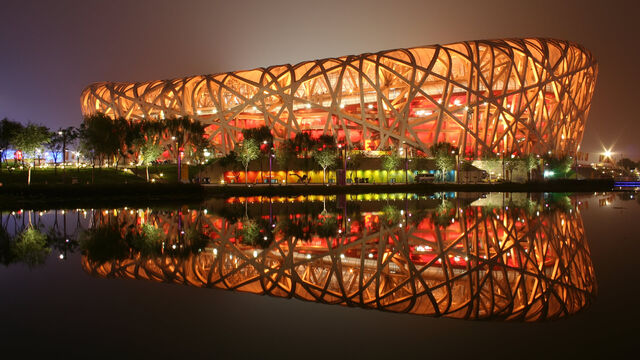 File:Birds nest stadium beijing china-HD.jpg