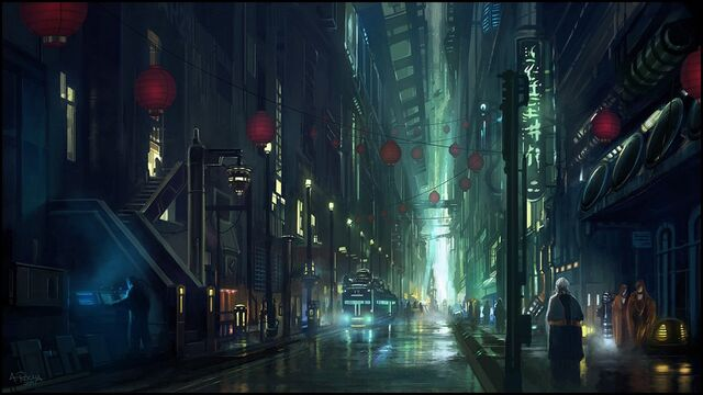 File:Gia Dinh City.jpg