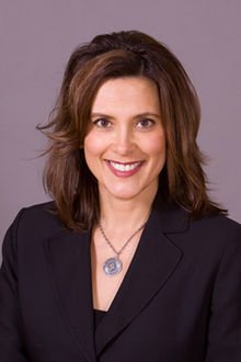 File:Gretchenwhitmer.jpg