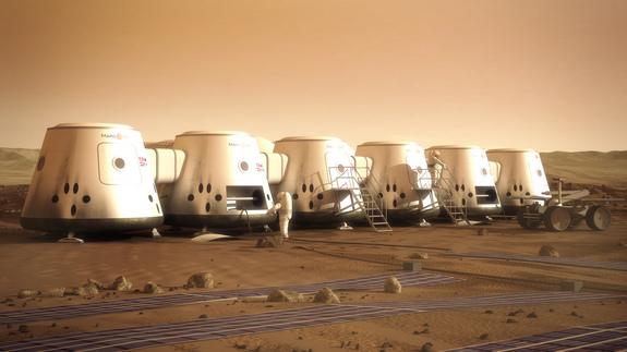 File:Mars-one-colony-astronauts-2.jpg
