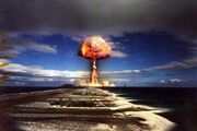 Thermonuclear Explosion 64259 20080424