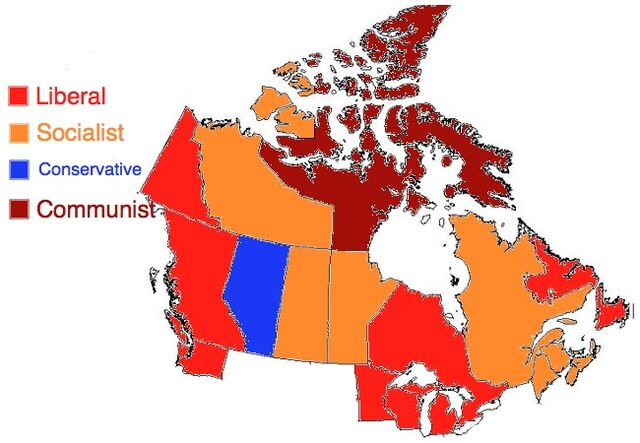 File:Canadian Federal Election, 2060.jpg
