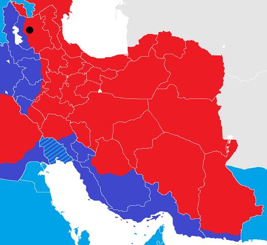 File:Iran War map 3.png