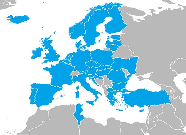 File:Euro1.png