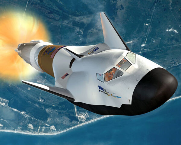 File:DreamChaser.jpg