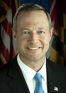 File:220px-O'Malley-Portrait-2013.jpg