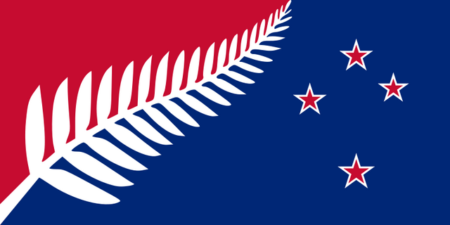 File:800px-Kyle Lockwood's New Zealand Flag svg.png